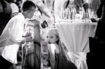 timecatcher-wedding-1002