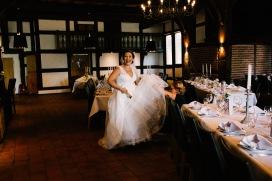 timecatcher-wedding-176