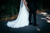 timecatcher-wedding-318