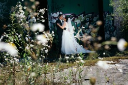 timecatcher-wedding-346