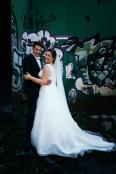 timecatcher-wedding-352