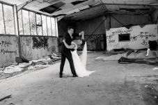 timecatcher-wedding-450