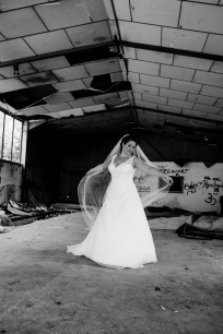 timecatcher-wedding-461