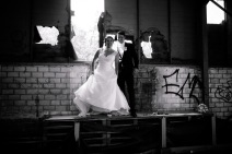 timecatcher-wedding-513