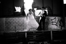 timecatcher-wedding-520