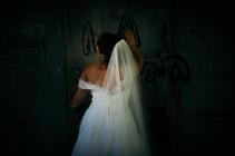timecatcher-wedding-573