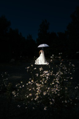 timecatcher-wedding-613