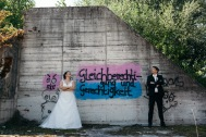 timecatcher-wedding-622