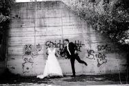 timecatcher-wedding-632
