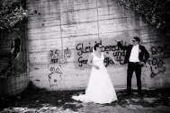 timecatcher-wedding-639