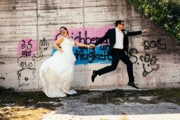 timecatcher-wedding-646