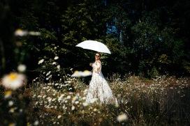 timecatcher-wedding-674