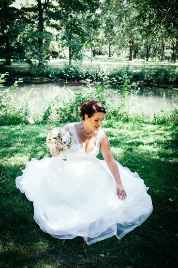 timecatcher-wedding-701