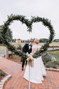 timecatcher-wedding-101