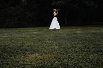 timecatcher-wedding-120
