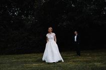 timecatcher-wedding-135