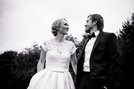 timecatcher-wedding-148