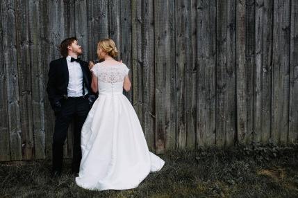 timecatcher-wedding-170