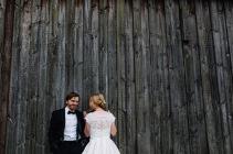 timecatcher-wedding-173