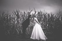 timecatcher-wedding-204