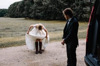 timecatcher-wedding-229