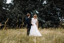 timecatcher-wedding-230