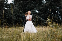 timecatcher-wedding-240