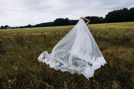 timecatcher-wedding-247