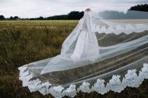 timecatcher-wedding-251