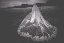 timecatcher-wedding-255