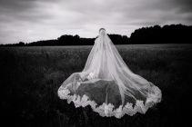 timecatcher-wedding-259