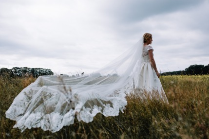 timecatcher-wedding-264