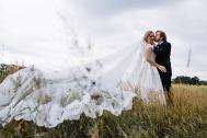 timecatcher-wedding-274