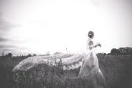 timecatcher-wedding-289