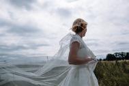 timecatcher-wedding-292