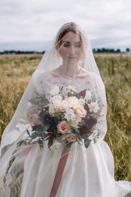 timecatcher-wedding-306