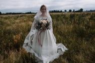 timecatcher-wedding-307