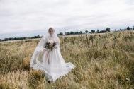 timecatcher-wedding-316