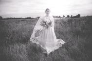 timecatcher-wedding-317
