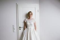 timecatcher-wedding-33