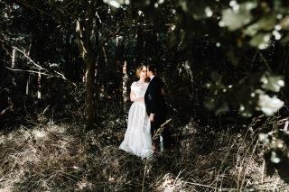 timecatcher-wedding-363