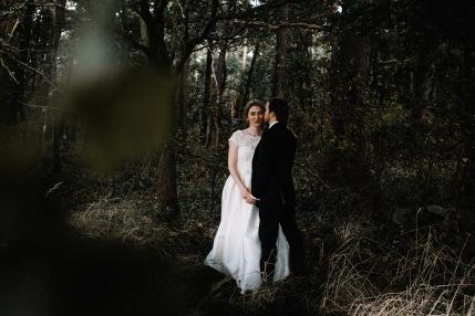 timecatcher-wedding-376