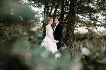 timecatcher-wedding-378