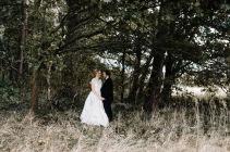 timecatcher-wedding-386