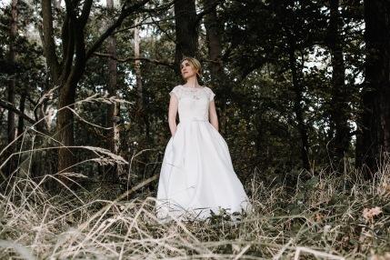 timecatcher-wedding-418