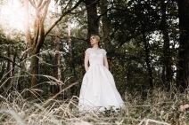 timecatcher-wedding-419