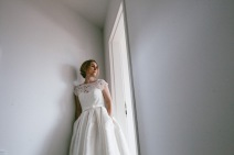 timecatcher-wedding-42