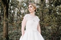 timecatcher-wedding-434