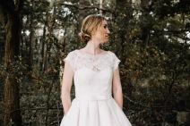 timecatcher-wedding-435