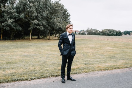 timecatcher-wedding-84